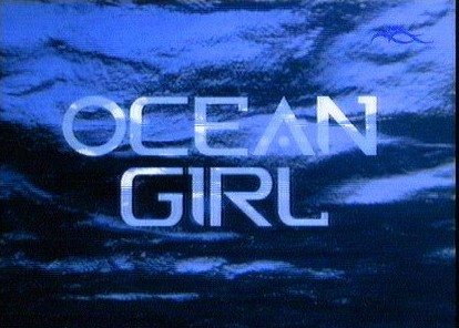 gal/Ocean Girl III/Others/2og_beg.jpg