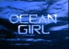 gal/Ocean Girl III/Others/_thb_2og_beg.jpg