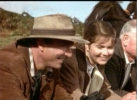 gal/Snowy River/Man and Boy/_thb_0sr_ma02.jpg