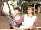 gal/Snowy River/Man and Boy/_thb_0sr_ma04.jpg