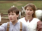 gal/Snowy River/Man and Boy/_thb_0sr_ma06.jpg
