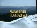 gal/Snowy River/Others/_thb_2sr_beg.jpg